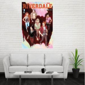 Riverdale – Poster (mod11p)