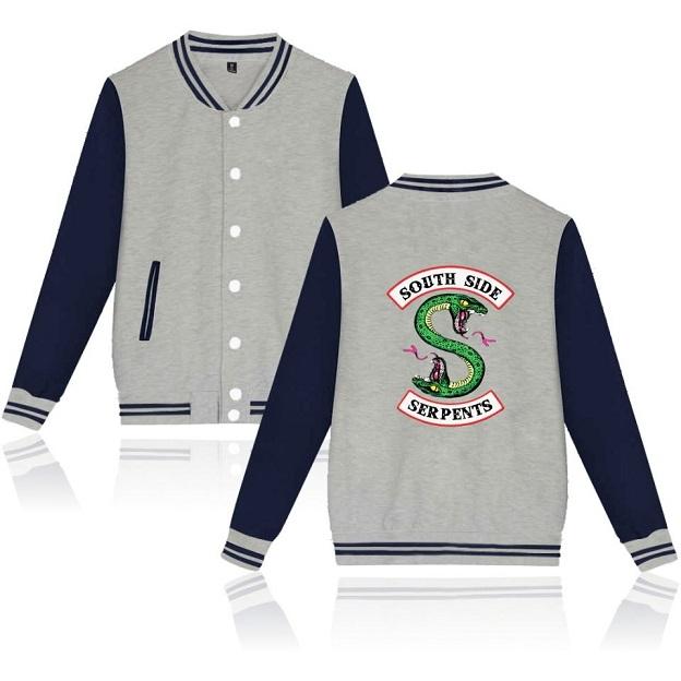 riverdale jacket cheap
