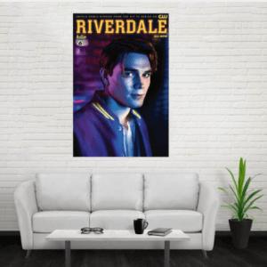 Riverdale – Poster (mod2p)