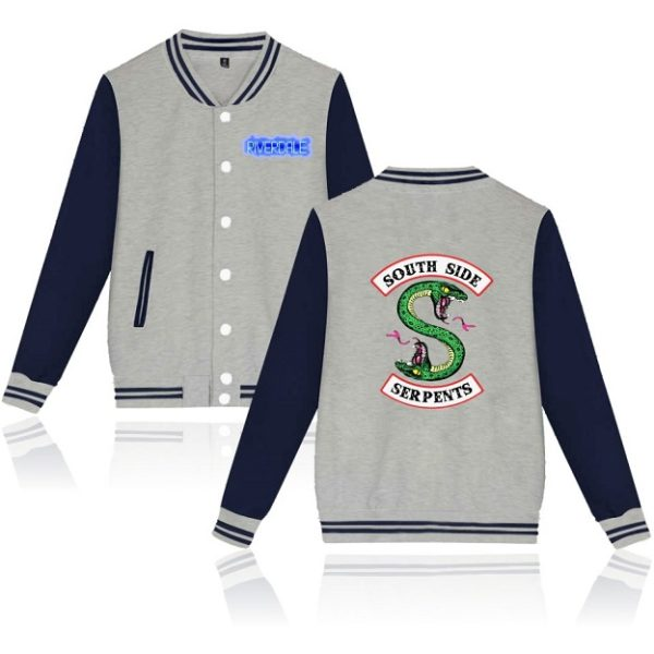 riverdale jacket buy