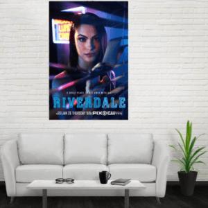 Riverdale – Poster (mod5p)