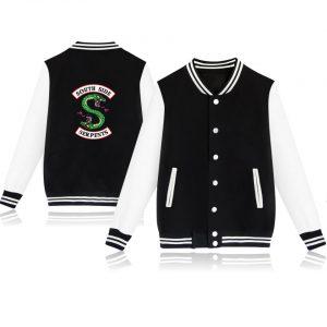 Riverdale – Sweatshirt  (Mod6s)