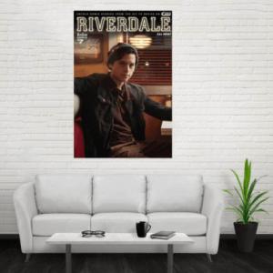 Riverdale – Poster (mod7p)