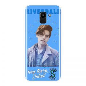 Riverdale – Samsung J Case #8