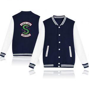 Riverdale – Sweatshirt  (Mod8.1)