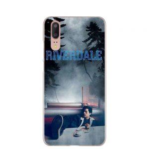 Riverdale Huawei Case #11