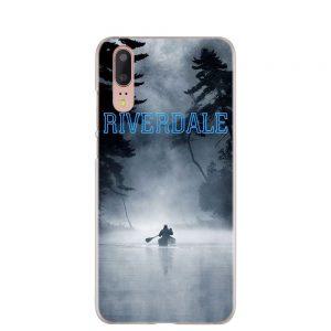 Riverdale Huawei Case #14