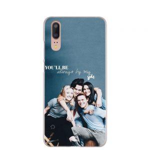 Riverdale Huawei Case #5