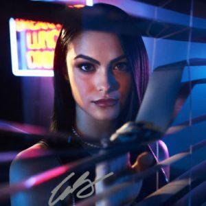 Veronica Autograph – mod1