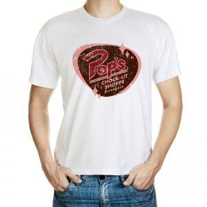 Riverdale – T-Shirt (mod3t)