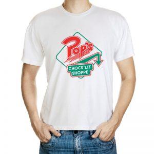Riverdale – T-Shirt (mod6t)