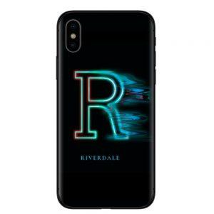 Jughead – Silicone iPhone Case (mod35i)