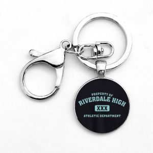 Riverdale – Keychain – cod10
