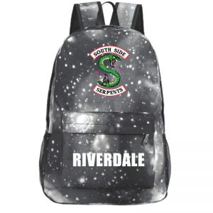 Riverdale – Backpack (mod9b)