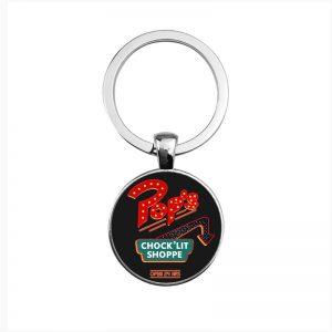 Riverdale – Keychain – cod3