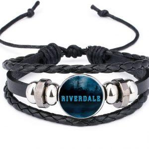 Riverdale – Bracelet -cod4