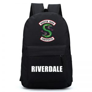 Riverdale – Backpack (mod5b)