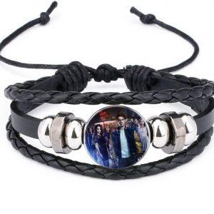 Riverdale – Bracelet -cod5