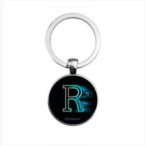 Riverdale – Keychain – cod6