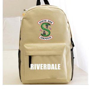 Riverdale – Backpack (mod6b)