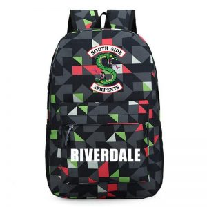 Riverdale – Backpack (mod7b)