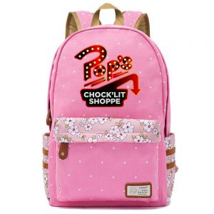 Riverdale Backpack #1