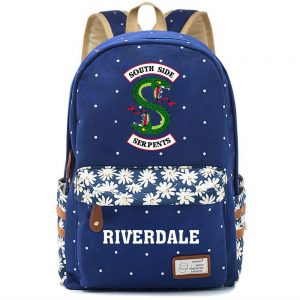 Riverdale Backpack #3