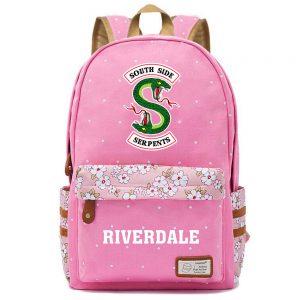 Riverdale Backpack #9