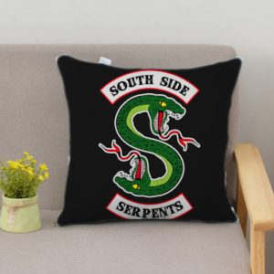 Riverdale – Pillowcase – Design1