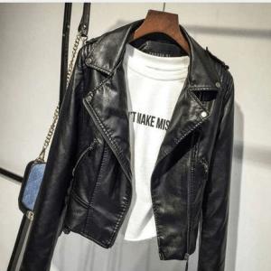 Riverdale – Serpents PU Leather Jacket