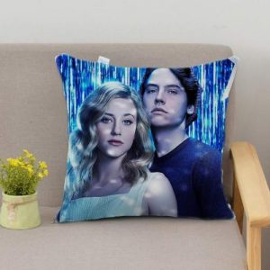Riverdale – Pillowcase – Design3