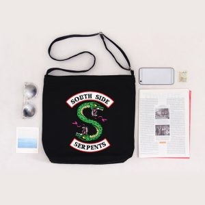 Riverdale – Shoulder Bag #1