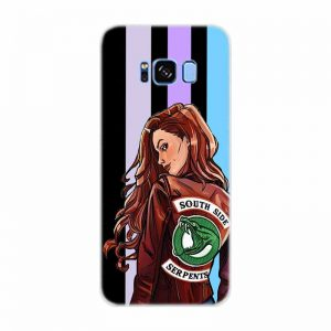 Riverdale – Samsung Galaxy/Note Case #12