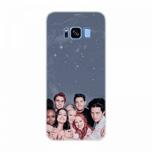 Riverdale – Samsung Galaxy/Note Case #13