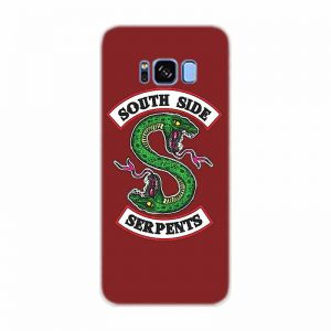 Riverdale – Samsung Galaxy/Note Case #3