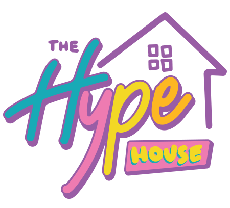hype house merch