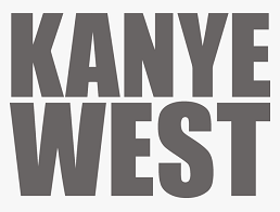 kanye west merch