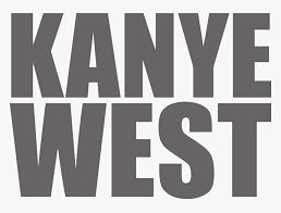 kanye west merch