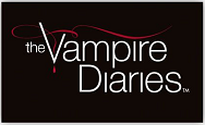 the vampire diaries merch