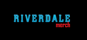 Riverdale Merchandise