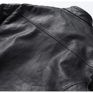 Riverdale Leather Jacket #1