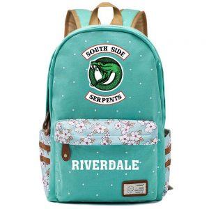 Riverdale Backpack #12