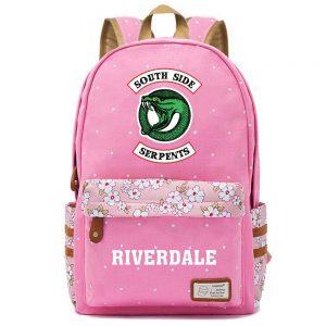Riverdale Backpack #13