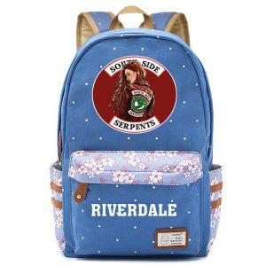 Riverdale Backpack #18