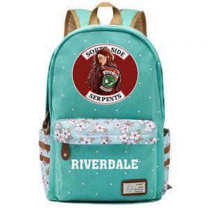 Riverdale Backpack #20