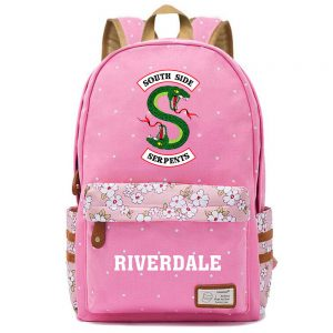Riverdale Backpack #5