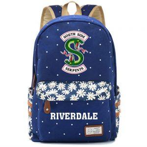 Riverdale Backpack #7