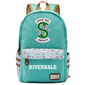 Riverdale Backpack #8