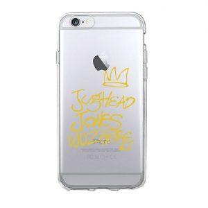 Riverdale iPhone Case #11
