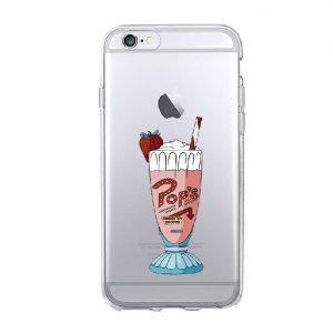 Riverdale iPhone Case #14